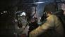 Videogioco Resident Evil 6 Collector's Edition Xbox 360 8