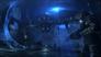Videogioco Lost Planet 3 Xbox 360 2
