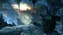 Videogioco Lost Planet 3 Xbox 360 3