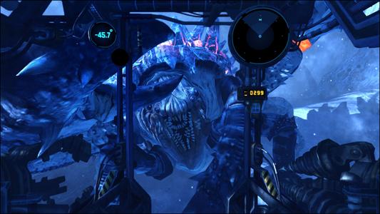 Videogioco Lost Planet 3 Xbox 360 6