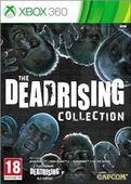 Videogiochi Xbox 360 Dead Rising Collection