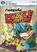 Videogioco Neopets Puzzle Adventure Personal Computer 0