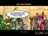Videogioco Neopets Puzzle Adventure Personal Computer 1