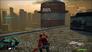Videogioco Bionic Commando Personal Computer 3