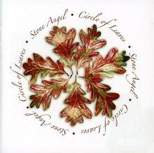Circle of Leaves - CD Audio di Stone Angel