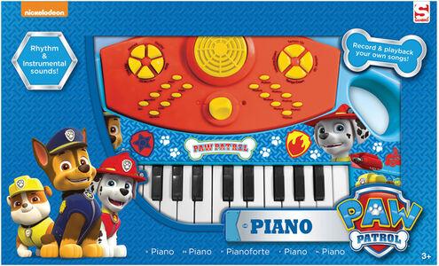 Giocattolo Paw Patrol Piano Grande Toys Market