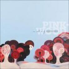 Pinkwood - CD Audio di Seekonk