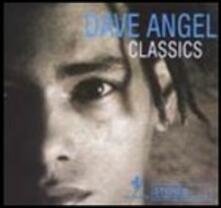 Classics - CD Audio di Dave Angel