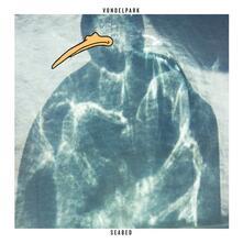 Seabed - CD Audio di Vondelpark