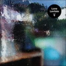 Levitate - CD Audio di Lone