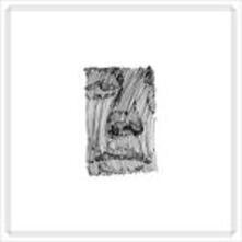 Memories (2008-2011) - CD Audio di Synkro