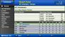 Videogioco Football Manager 2010 Sony PSP 2