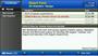 Videogioco Football Manager 2010 Sony PSP 3