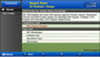 Videogioco Football Manager 2010 Sony PSP 4