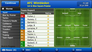 Videogioco Football Manager 2010 Sony PSP 5