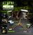 Videogioco Aliens vs. Predator Hunter Edition Xbox 360 1