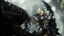 Videogioco Aliens vs. Predator Hunter Edition Xbox 360 2