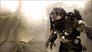 Videogioco Aliens vs. Predator Hunter Edition Xbox 360 3