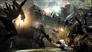 Videogioco Aliens vs. Predator Hunter Edition Xbox 360 5
