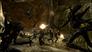 Videogioco Aliens vs. Predator Hunter Edition Xbox 360 6