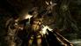 Videogioco Aliens vs. Predator Hunter Edition Xbox 360 7