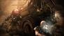 Videogioco Aliens vs. Predator Hunter Edition Xbox 360 8