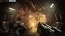 Videogioco Aliens vs. Predator Hunter Edition Xbox 360 9