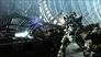 Videogioco Vanquish Xbox 360 2