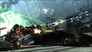 Videogioco Vanquish Xbox 360 3