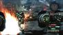 Videogioco Vanquish Xbox 360 8