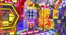 Videogioco Essentials Sonic Rivals 2 Sony PSP 1