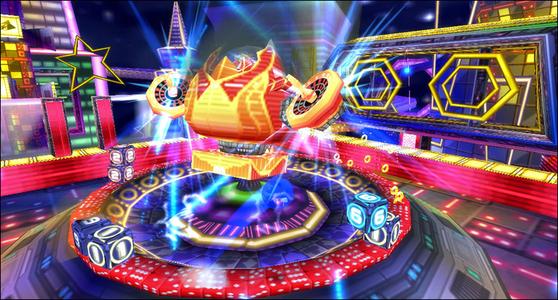 Videogioco Essentials Sonic Rivals 2 Sony PSP 3