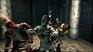 Videogioco Rise of Nightmares Xbox 360 1