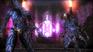 Videogioco Rise of Nightmares Xbox 360 7