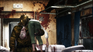 Videogioco Rise of Nightmares Xbox 360 9