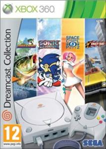 Videogioco Dreamcast Collection Xbox 360 0