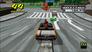 Videogioco Dreamcast Collection Xbox 360 2