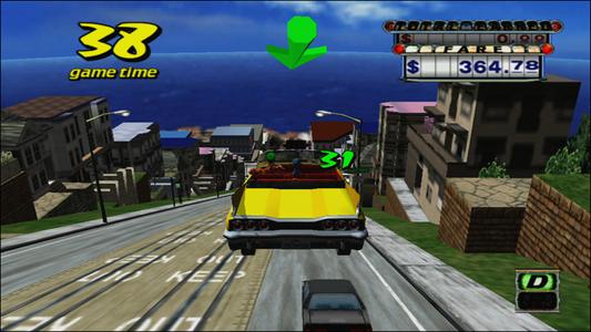 Videogioco Dreamcast Collection Xbox 360 3