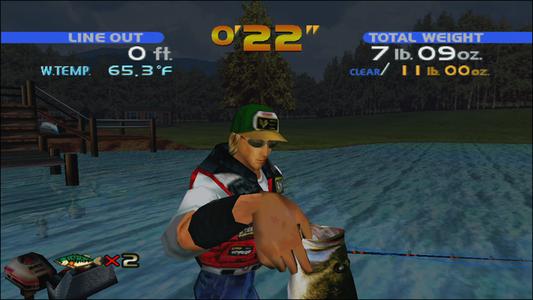 Videogioco Dreamcast Collection Xbox 360 4