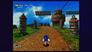 Videogioco Dreamcast Collection Xbox 360 6
