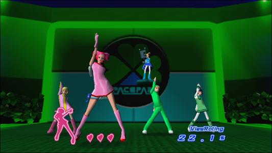 Videogioco Dreamcast Collection Xbox 360 8