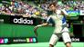Videogioco Virtua Tennis 4 Personal Computer 2
