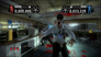 Videogioco House of the Dead: Overkill PlayStation3 2
