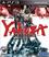 Videogioco Yakuza: Dead Souls PlayStation3 0