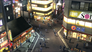 Videogioco Yakuza: Dead Souls PlayStation3 1