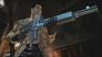 Videogioco Yakuza: Dead Souls PlayStation3 4