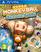 Videogioco Super Monkey Ball Banana Splitz PS Vita 0