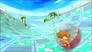 Videogioco Super Monkey Ball Banana Splitz PS Vita 2