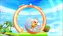 Videogioco Super Monkey Ball Banana Splitz PS Vita 3