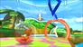 Videogioco Super Monkey Ball Banana Splitz PS Vita 5